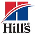 Hill's kattenvoer