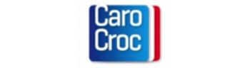 Carocroc