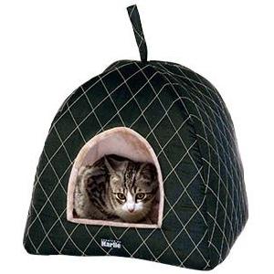 Kattenhuizen