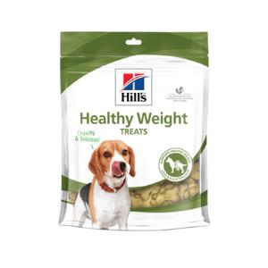 Honden Snacks & Beloning