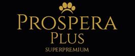 Prospera Plus hondenvoer